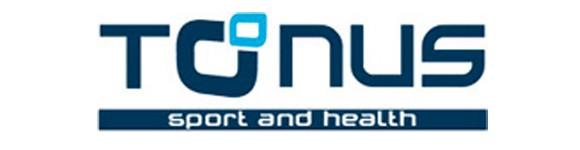 Tonus sport & health