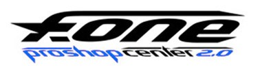 (Español) F-one Proshopcenter 2.0