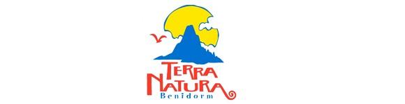(Español) Terra Natura