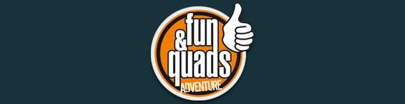 (Español) Fun & Quads