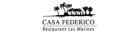 (Español) Casa Federico