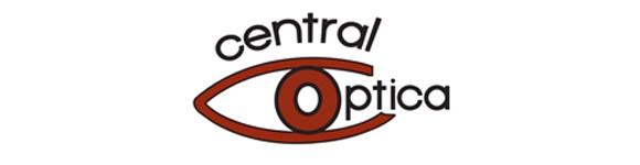 (Español) Central Óptica