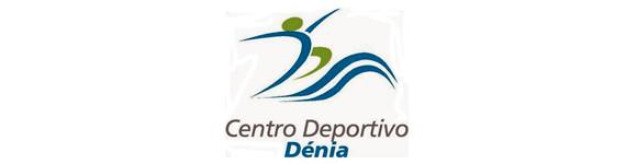 (Español) centro deportivo Aqualia