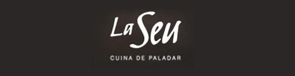 (Español) La Seu