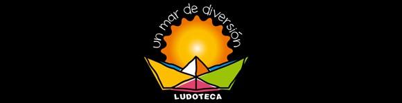 (Español) Ludoteca