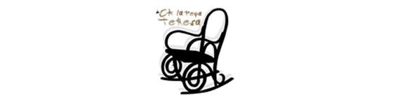 (Español) Ca la Pepa Teresa