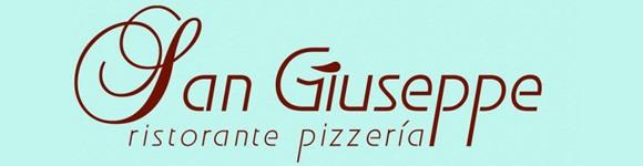 (Español) San Giuseppe