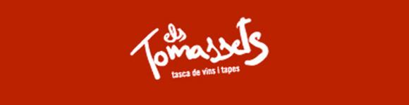 (Español) Tomasset
