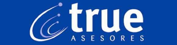 (Español) True asesores  y consultores