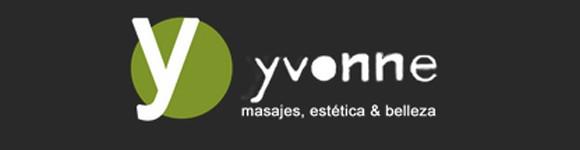 (Español) Yvonne Centro de Estética