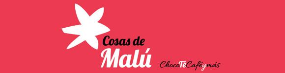 (Español) Cosas de Malú