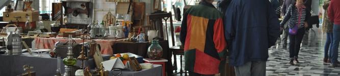 Baleària Port organiza diferentes actividades para este domingo