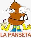 La Panseta