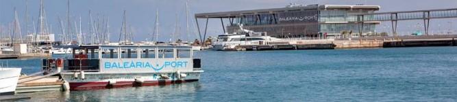 'La Panseta' transporta más de 155.000 pasajeros en sus dos años de actividad