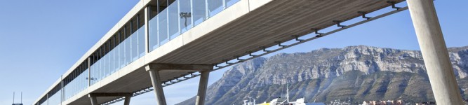 (Español) Baleària prolonga los servicios de la línea Dénia-Formentera hasta el 12 de octubre