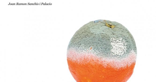 El Director General de Economía de la Generalitat presenta un libro de Sanchis i Palacio