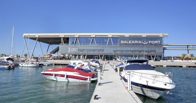 La Fundació Baleària y Gestors Esportius Professionals organizan una jornada sobre deporte y turismo