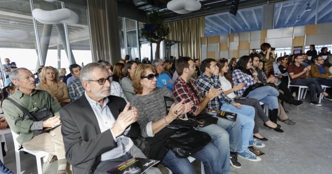 El Conservatorio Profesional de Música de València actuará el 16 de diciembre