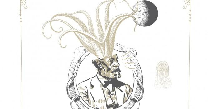 La Fundació organiza unas jornadas sobre la figura del escritor Julio Verne en Dénia